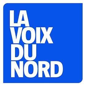 Abonnement au journal numérique La Voix du Nord - 1 An + 2 places pour la demi finale de coupe Davis France - Espagne