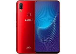 """Smartphone 6.59"""" Vivo NEX A - 6 Go/ 128 Go (B20)"""