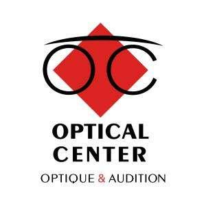 [Sous conditions] 40% de réduction sur toutes les marques de montures et verres optiques + 2ème paire de marque offerte
