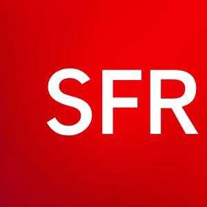 [Client mobile SFR] Option mensuelle : Appels illimités vers les numéros tunisiens de l'opérateur Ooreedo via l'application OnOff - Pendant 3 mois