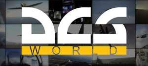 Digital Combat Simulator World jouable gratuitement ce week-end avec les avions F/A-18C Hornet, Persian of Gulf ou SU-33 sur PC (dématérialisé)