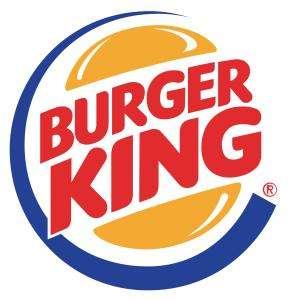 9 nuggets pour 1€49 dans les Burger King Allemand (Frontalier Allemagne)