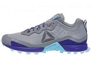 Chaussures Femme Reebok Craze - bleu / gris (du 37 au 42)