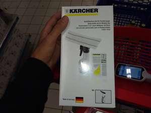 Nettoyeur Pulvérisateur 2 en 1 Kärcher - Chambourcy (78)