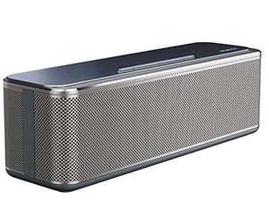 Enceinte Bluetooth 4.0 Aukey SK- S1 - 16W (Vendeur tiers)