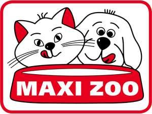 20% de remise sur Tout le magasin - Maxi Zoo Pontault-Combault (77)