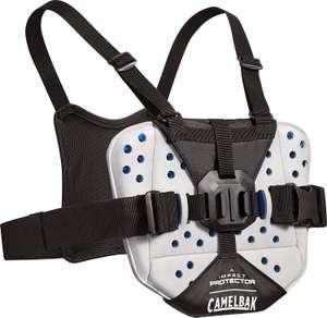 Protection pour torse VTT Camelbak Sternum Protector - Taille unique