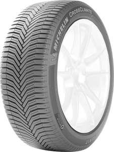 Pneu auto Michelin CrossClimate+ 225/40 R18 92Y