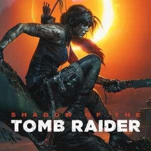 Shadow of the Tomb Raider (EU) sur PC (dématérialisés - Steam Gift)