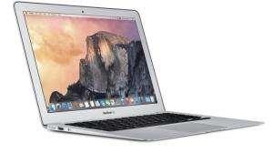"""Ordinateur Portable 13.3"""" Apple MacBook Air MQD32FN/A - i5, RAM 8 Go, SSD 128 Go"""