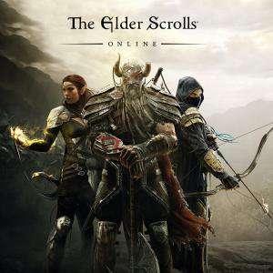[Sous Conditions] 1 Clé pour The Elder Scrolls Online offerte sur PC (Dématérialisé)