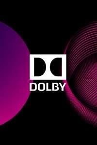 Applciation Dolby Atmos for Headphones sur PC (Dématérialisé)