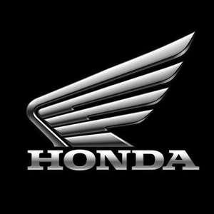 Jusqu'à 40% de réduction sur tout le magasin Red One Honda à Montauban (82)