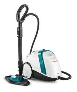 Nettoyeur vapeur Polti Vaporetto smart 100T