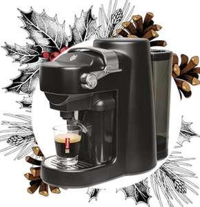 Machine à café Oh Expresso NéOh Black