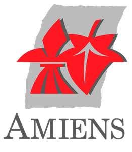 Gratuité dans 6 parkings d'Amiens le mardi et le jeudi après-midi jusqu'en mars 2019