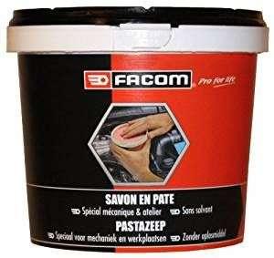 Savon en pâte Facom - 750 ml (006042)