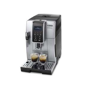Machine à café automatique Delonghi ECAM 350.35.SB (Frontalier Suisse)