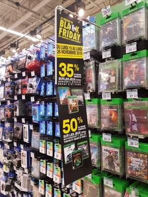 Sea of Thieves sur Xbox One - Aix-en-Provence (13)