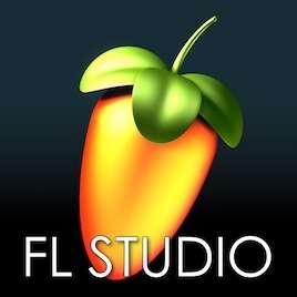 40% de réduction sur les plugins Image-Line (FL Studio)