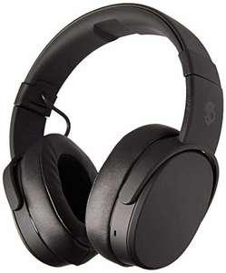 Casque audio sans-fil SkullCandyCrusher Wireless