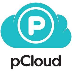 500Go stockage en ligne à vie + cryptage des données - pCloud.com