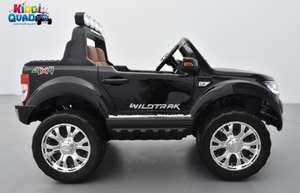 4x4 Ford ranger électrique - écran mp4, 4 moteurs électriques