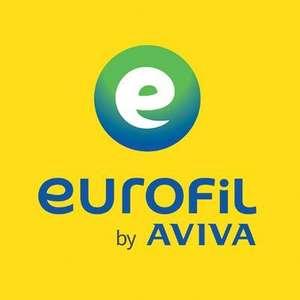 [Nouveaux Clients] 2 mois offerts sur votre contrat d'assurance auto pour toute souscription (Eurofil by Aviva)