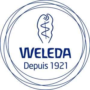 30% de réductions sur tout le site (weleda.fr)
