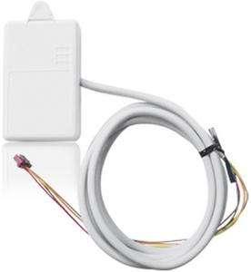interface Wifi Mac-557IF-E Mitsubishi
