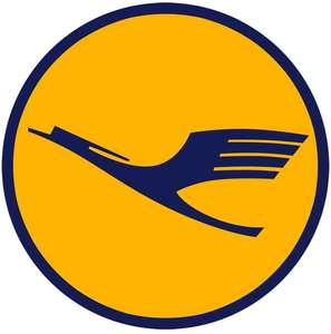 Vols A/R Paris (CDG) - San Francisco (SFO) avec Lufthansa du 14 au 27 Janvier 2019 à partir de 227.99€ (GotoGate.com)