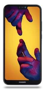 """Smartphone 5.84"""" Huawei P20 Lite - 4 go RAM, 64 go de ROM (via ODR de 50€)"""