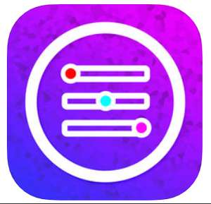 Application Picture Perfect All in Onegratuite sur IOS
