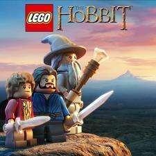Lego The Hobbit™ gratuit sur PC (Dématérialisé - Steam)