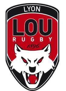 [Etudiants / Licencié Club Sportif] Place pour le match LOU Rugby vs. Saracens + cadeau LOU