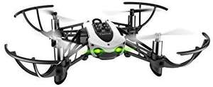 Drone Quadcopter Parrot Mambo Fly (Drone seul)