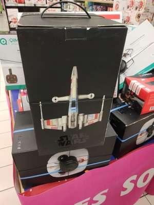 Drone Propel Star Wars T-65 X Wing Star Fighter
