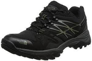 [Panier Plus] Chaussures de Randonnée Basses The North Face M Hedgehg FP GTX pour Hommes - Taille 43