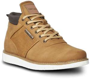 Chaussures homme Teddy Smith Tss69 - Taille : 40 à 45