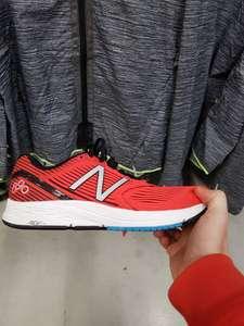 Chaussures New balance 890 - Decathlon Saintes (17)