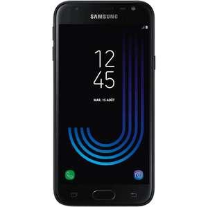 "Smartphone 5"" Samsung Galaxy J3 (2017) - 2 Go de RAM, 16 Go (Frontaliers Belgique)"