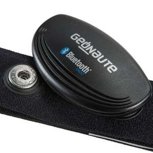 Cardiofréquencemètre course à pied Smart Kalenji  Dual ANT+ / Bluetooth - National