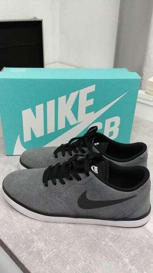 Nike SB nikeFactory Waves - Nike Factory Metz (57)
