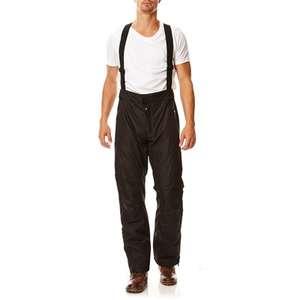 Pantalon de ski Napapijri