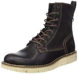 Chaussures Timberland Westmore pour Hommes - Tailles au choix