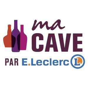 10% de réduction sur le site Ma Cave