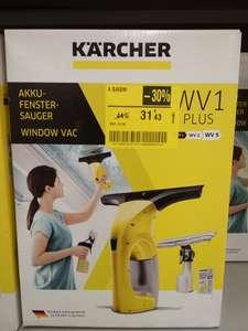 Kärcher WV1+  Nettoyeur vitre -  Limours (91)