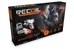 Jeu Recoil Starter Set - Velizy 2 (78)