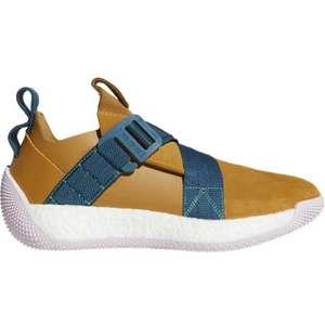 Chaussures adidas Harden LS 2 Buckle Mesa (du 41 1/3 au 46)