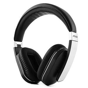 Casque Audio Sans-fil Tsumbay avec Micro - Bluetooth (Vendeur Tiers)